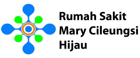 Rumah Sakit Mary Cileungsi Hijau
